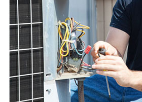 HVAC-maintenance-280x201